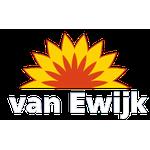 Van Ewijk Zonwering B.v. logo
