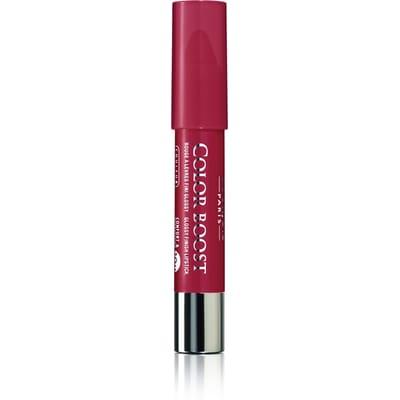 Bourjois Color Boost 08 Sweet Macchiato Lippenbalsem