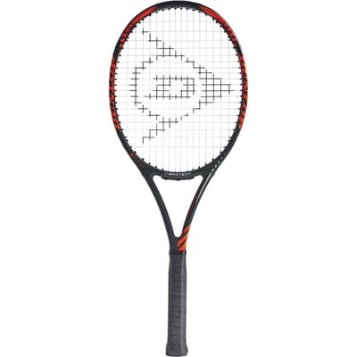 Dunlop Blackstorm Elite 3.0 g2 Tennisracket
