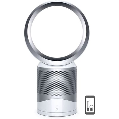 Dyson Pure Cool Link Wit