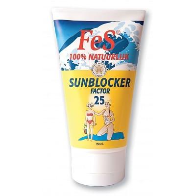Fes Sunblocker 25