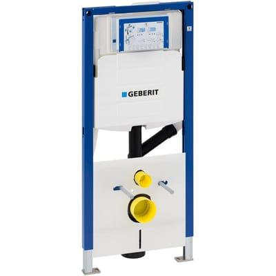 Geberit Duofix inbouwreservoir