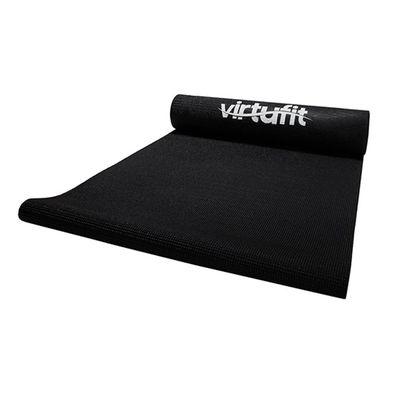 VirtuFit Yogamat met Draagkoord