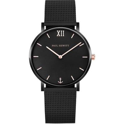 Paul Hewitt Sailor Horloge