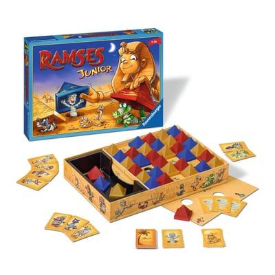 Ravensburger Ramses Junior