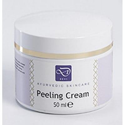 Peeling cream devi