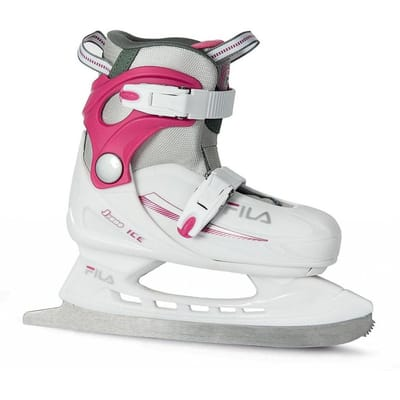 Fila One Girl Ice jr schaatsen