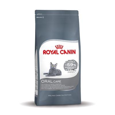 Royal Canin Oral kg