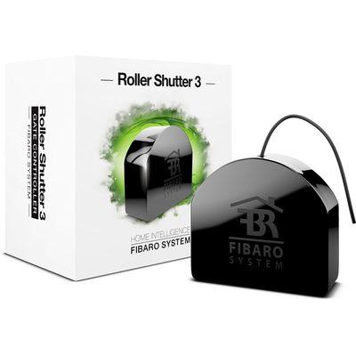 Fibaro Roller Shutter 3