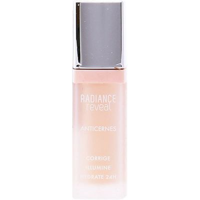 Bourjois Ac Radiance Reveal Concealer 03 Deep
