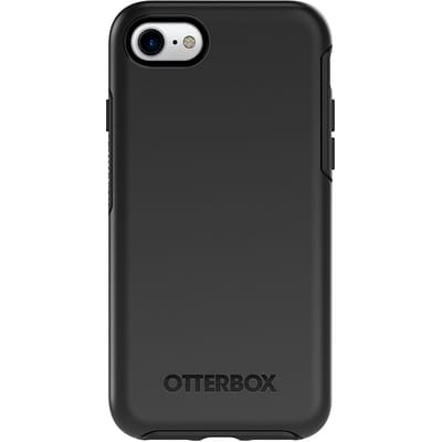 Otterbox Symmetry iPhone 7 8