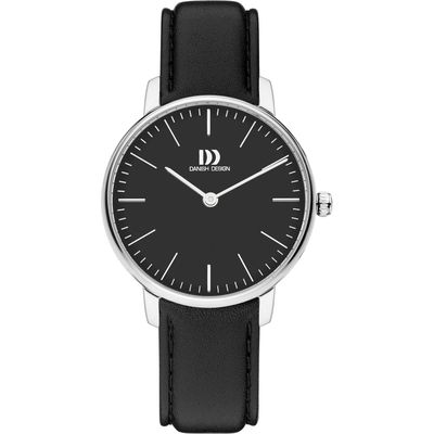 Danish Design IV13Q1175 horloge 5