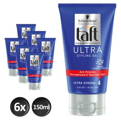 Taft Gel Ultra