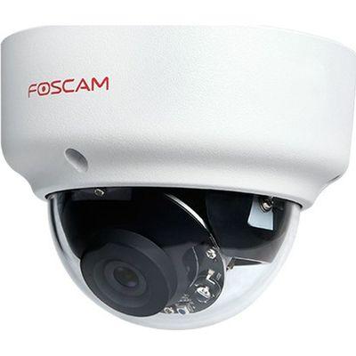 Foscam FI9961EP IP Camera