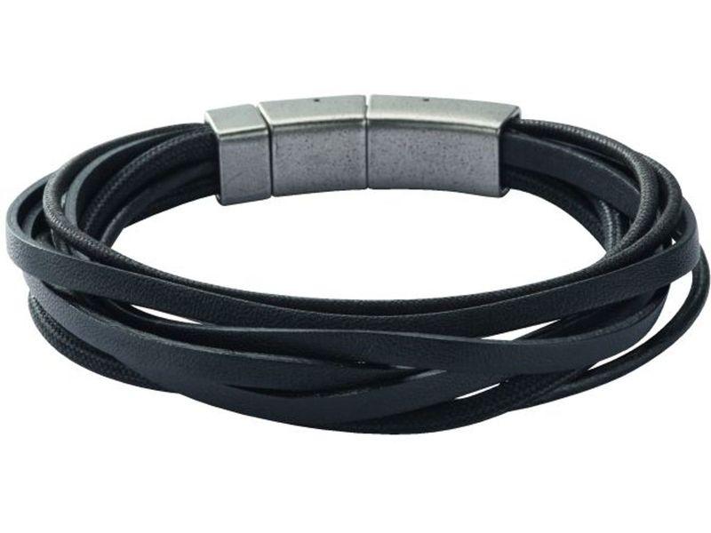 armband JF86182040