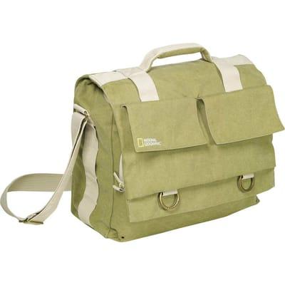 NG Large Shoulder Bag NG 2478