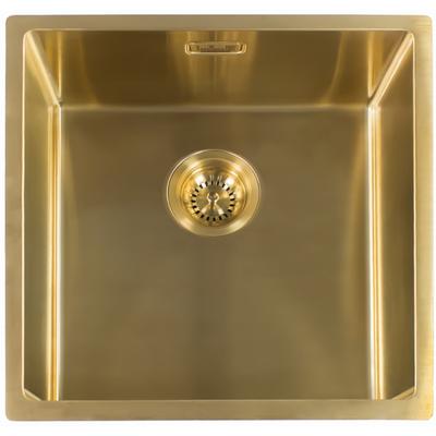 Reginox Miami 50x40 Gold