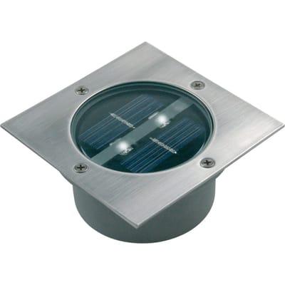 Solar Grondspot