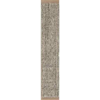 Beeztees Sisal Luxe Krabplank 60 x 12 cm