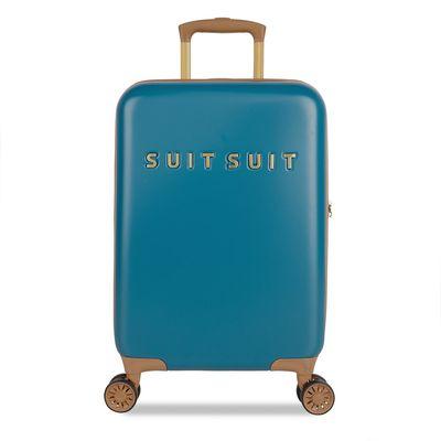 SUITSUIT Fab Seventies 55 cm Seaport Blue