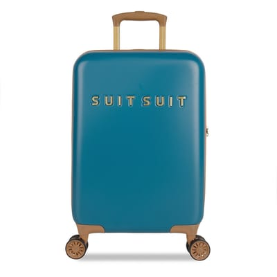 SUITSUIT Fab Seventies 55 cm Seaport Blue