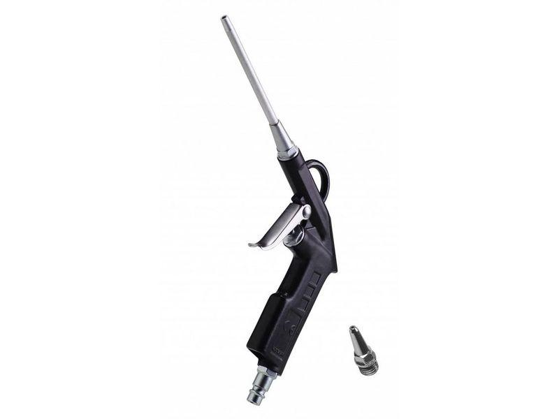 Ferm ATM1050 Blaaspistool