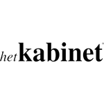 Het Kabinet B.v. logo