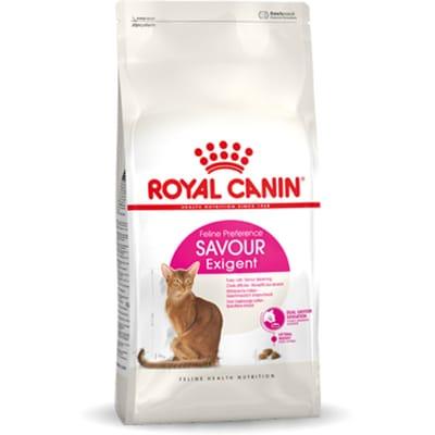 Royal Canin Exigent Savour Sensation 2 Kg