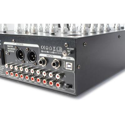 Skytec STM-7010