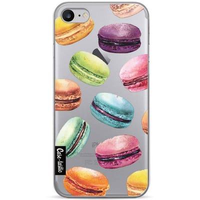 iPhone 7 8 Macaron Mania