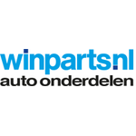 Winparts.nl logo