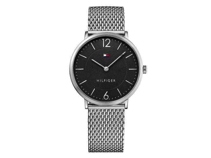 Tommy Hilfiger Ultra Slim horloge TH1710355