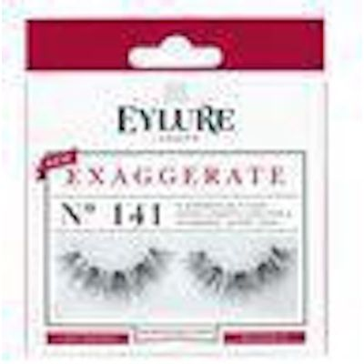 Eylure Wimpers Exaggerate 141