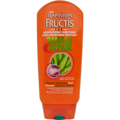 Garnier Fructis Conditioner - Damage Repair 200 ml