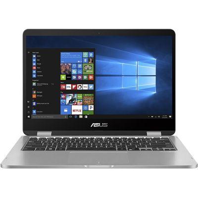 ASUS VivoBook Flip