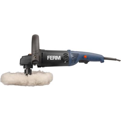 Ferm AGM1084P