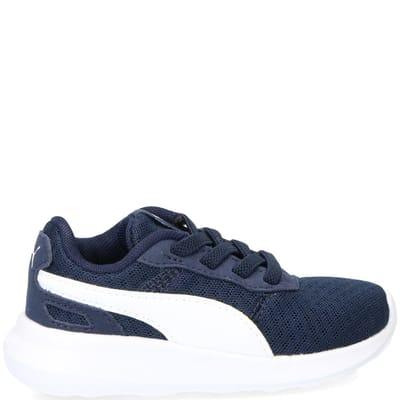 Puma klittenband sneaker