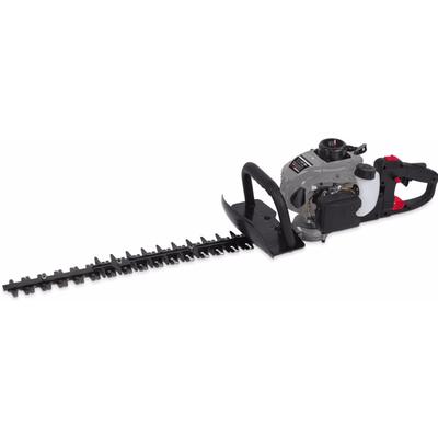Powerplus POWEG3010