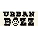Urbanbozz logo