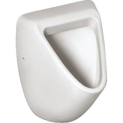Ideal Standard Eurovit urinoir wit achter