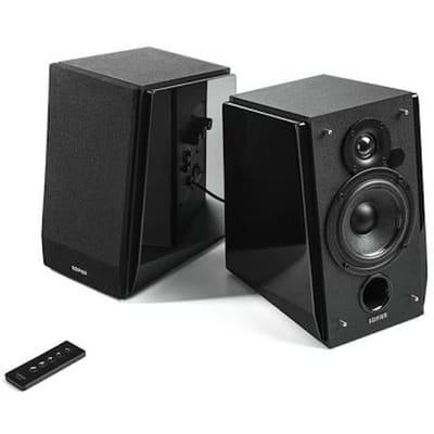 Edifier R1800BT Speaker Set