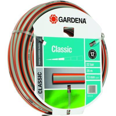 GARDENA Classic 13 mm 20 Slang