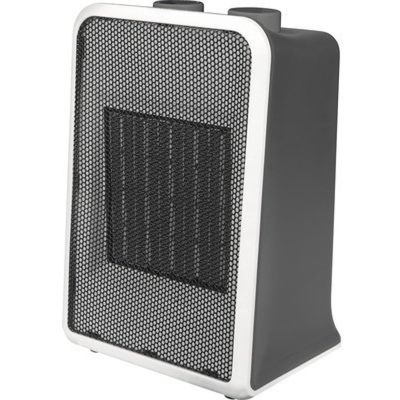 Eurom Safe-t-Heater 2400