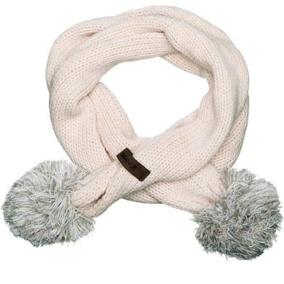 SINNER Keystone Sjaal
