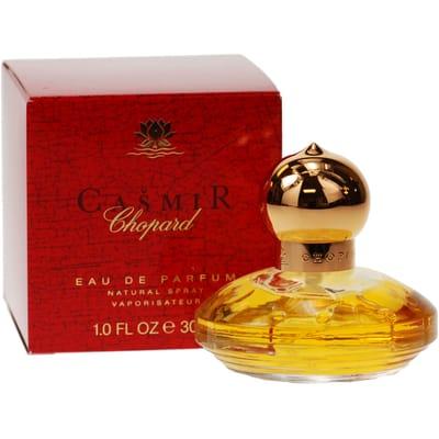 Casmir eau de parfum -