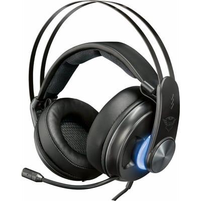 Trust GXT 383 Dion Vibration Headset