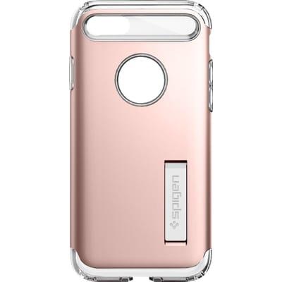 Spigen iPhone Slim Armor 7 8