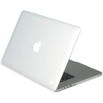 Gecko MacBook Pro Retina 15 Wit