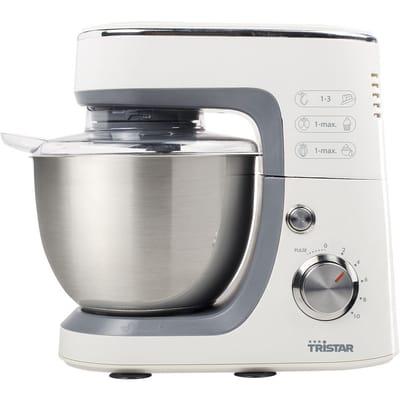Tristar Keukenmachine MX-4181