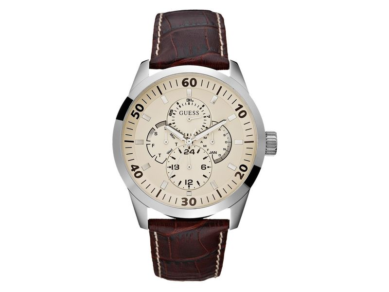 Guess watch W95046G1